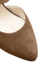 P5 devin 4 suede light brown 5