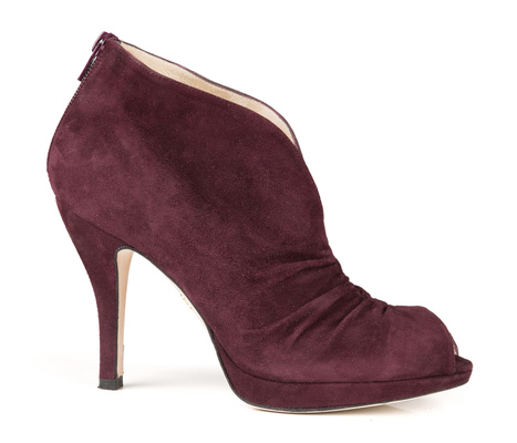 Nasrin 4 dark wine suede 3 web
