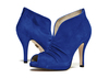 Nasrin 4 royal blue suede image 7 low res