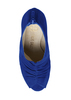 Nasrin 4 royal blue suede image 8 low res