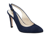 Ruth 4 navy blue suede 3
