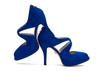Beth anne 4 suede royal blue 01