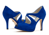 Beth anne 4 suede royal blue 06