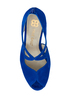 Beth anne 4 suede royal blue 07