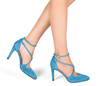 Maria 4 ross blue suede 1 web