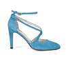 Maria 4 ross blue suede 3 web