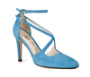 Maria 4 ross blue suede 4 web