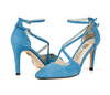 Maria 4 ross blue suede 8 web