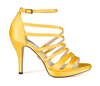 Leena 4 yellow satin 3 web