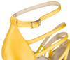 Leena 4 yellow satin 7 web