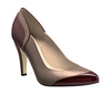 Pam 4 metallic wine patent platinum metallic napa 1