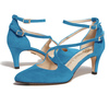 Maria 2 ross blue suede 5 web
