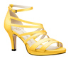 Leena 2 yellow satin 3 web