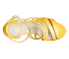 Leena 2 yellow satin 8 web