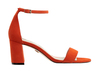 Caitlin 2 suede flame 02
