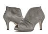 Nasrin 2 grey suede image 6 low res