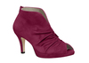 Nasrin 2 berry suede image 3 low res