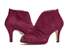 Nasrin 2 berry suede image 6 low res