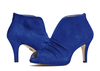 Nasrin 2 royal blue suede image 6 low res