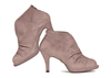 Nasrin 2 mauve suede image 1 low res