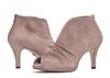 Nasrin 2 mauve suede image 6 low res
