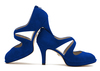 Beth anne 2s royal blue suede image 1 low res