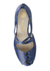 Beth anne 2s navy snake image 7 low res