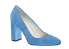 Zoe 4 ross blue suede image 3 low res