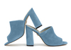 Rachel 4b ross blue suede image 1 low res