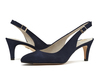 Ruth 2 navy blue  suede 06