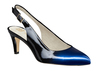 Ruth 2 blue black patent 03 kopia