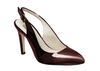 Ruth 4 wine metallic patent 3 kopia