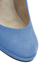Sandra 4   ross blue suede 05