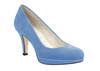 Sandra 2   ross blue suede 03